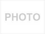 Фото  1 Беспесчанка, поклейка обоев, багеты, покраска 112848